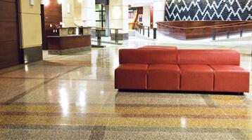 terrazzo-commercial-floors