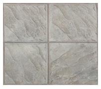 enterior-terrazzo-tiles-kmq-2