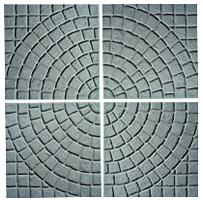 enterior-terrazzo-tiles-kmq