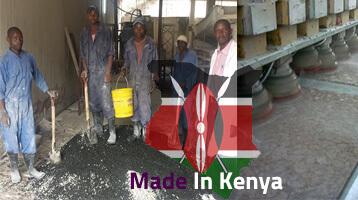 made-in-kenya
